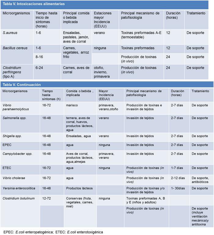 botulismo causas sintomas y tratamiento